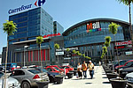 The_Mall_Sofia-small
