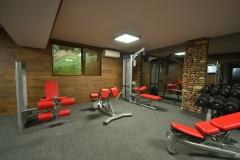 Fitnes-hotel-6ato-04