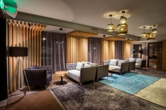 new-look-6ato-hotel_037