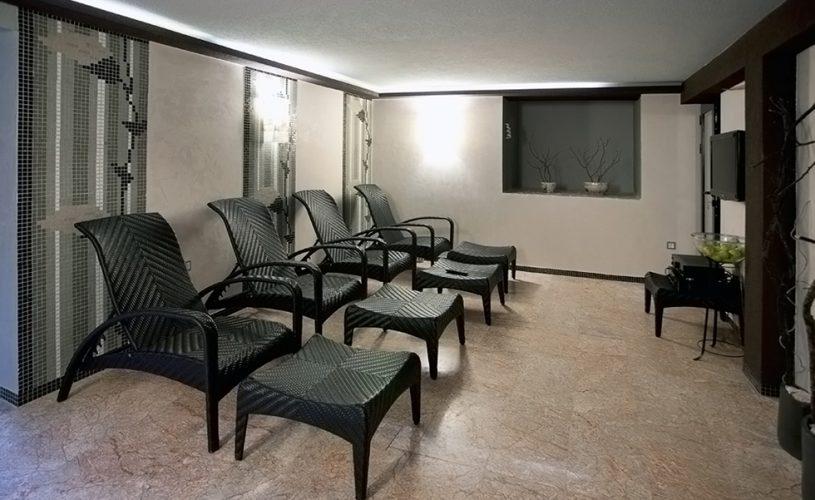 6ato hotel Sofia
