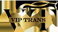 Луксозни автомобили под наем VIP TRANS